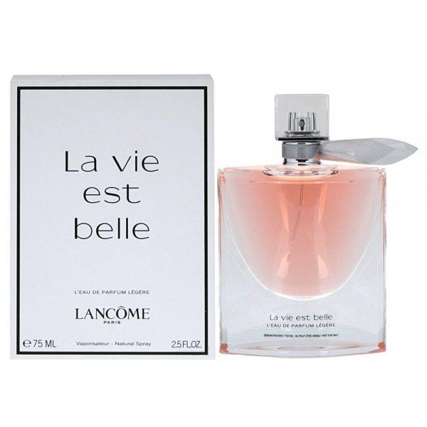 Nước hoa La Vie Est Belle 75ml