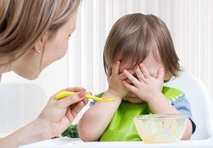 Sản phẩm hỗ trợ điều trị rối loạn tiêu hóa của trẻ.